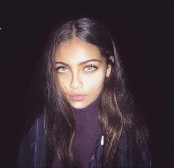 MUANAL's Profile Photo