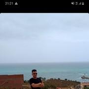 RabehMimiche's Profile Photo