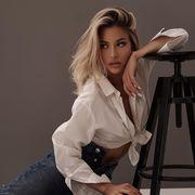 liya_michelle's Profile Photo