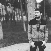 resad_279's Profile Photo