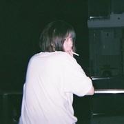 akmino's Profile Photo