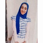 yara_nagah's Profile Photo