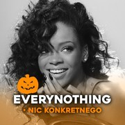 everynothing's Profile Photo