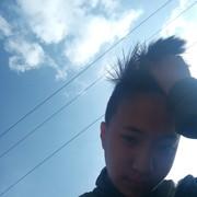 susanglama66507's Profile Photo