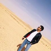 Shadi_Wael's Profile Photo