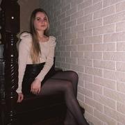 sonya_shulga's Profile Photo