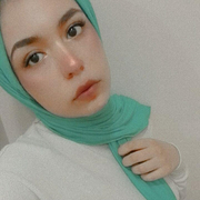 Ghada581's Profile Photo