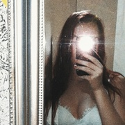 istvan700's Profile Photo