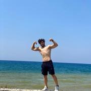 denizhan_b's Profile Photo