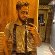 abdulwaheedch's Profile Photo