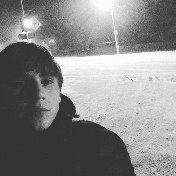 evgenii_gudko's Profile Photo