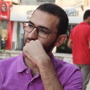 MohamedTalaat203's Profile Photo