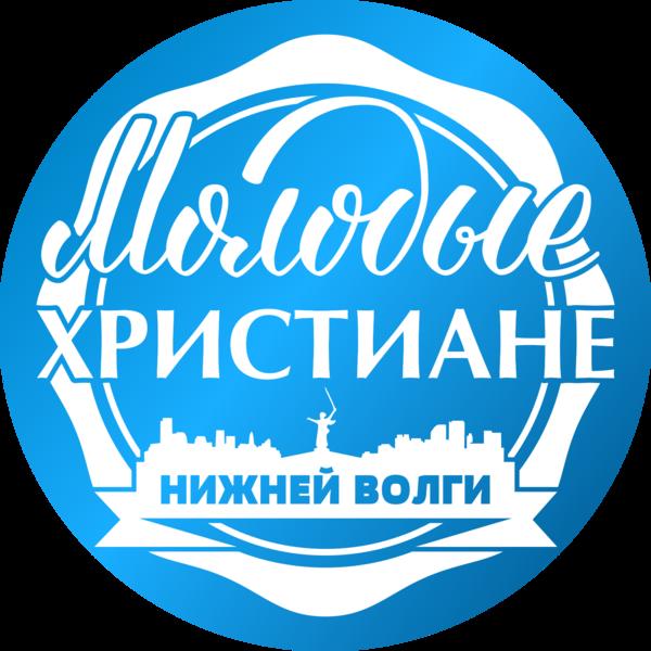 imolodvolga's Profile Photo