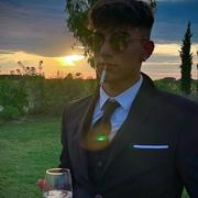 dennis_mazzuccati's Profile Photo