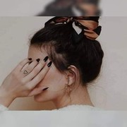 roaaalmazraawi's Profile Photo