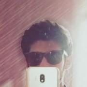 Tricky1901's Profile Photo