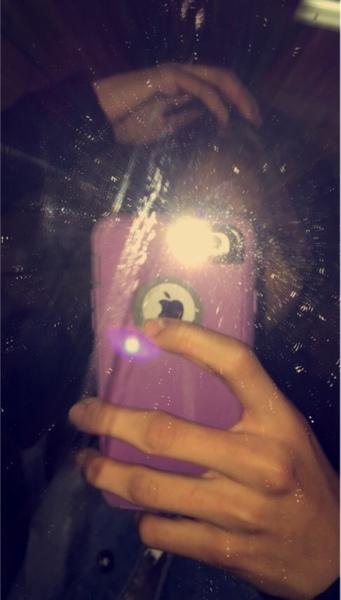 jossy_x13's Profile Photo