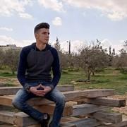 hamoudashboul8's Profile Photo