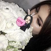 smilselena's Profile Photo