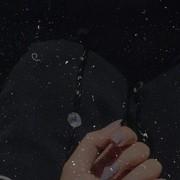 aloosh790's Profile Photo