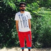 Aaliikhan6669's Profile Photo