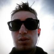 youfire60's Profile Photo