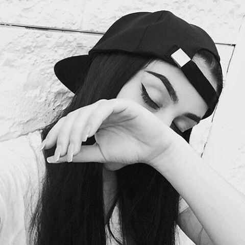 Opisy_cytaty_probley's Profile Photo