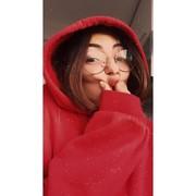 kardelen_sentrk's Profile Photo