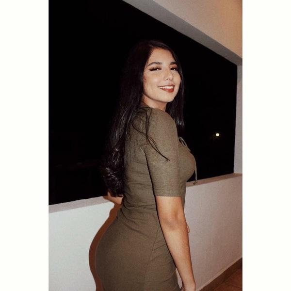 mariaaherrera12's Profile Photo