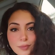 reemuschka's Profile Photo