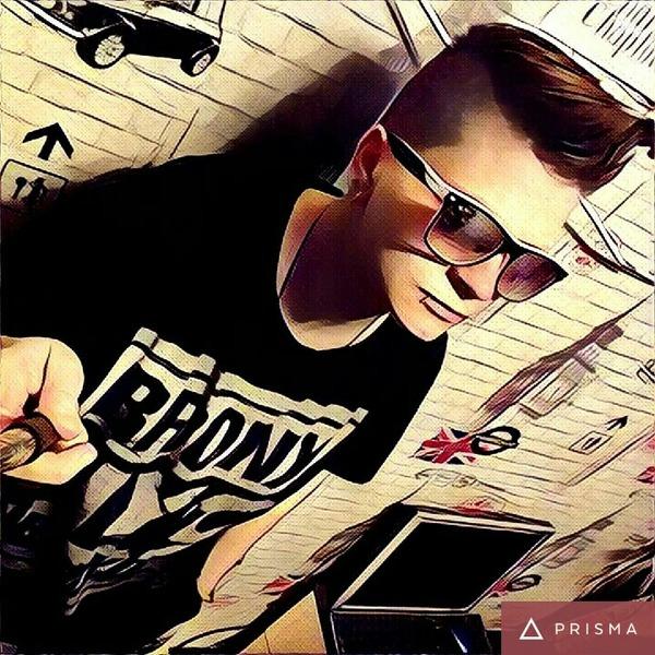 idmylife's Profile Photo
