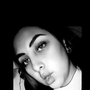 NadiaaPriss's Profile Photo