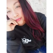 AdrianaHernandez842's Profile Photo