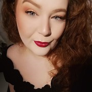 FreckleFaceDimpleCheek's Profile Photo