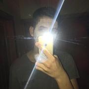 fedjfgg2901's Profile Photo