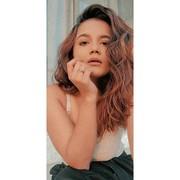 nairshweta's Profile Photo