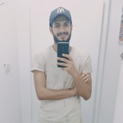 mohammedzezo24's Profile Photo