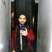 Ahmed_wehba's Profile Photo