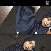 auyhsn16's Profile Photo