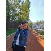 cristinamihai7's Profile Photo