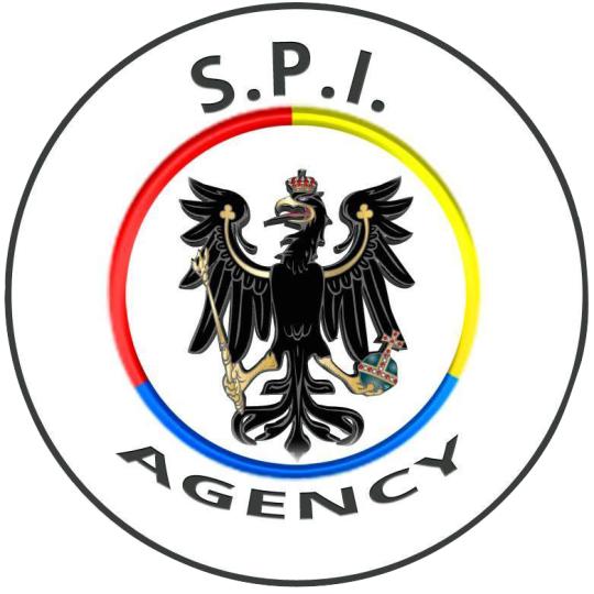 SpiaDetectiv's Profile Photo