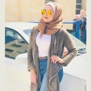Salwa_af's Profile Photo