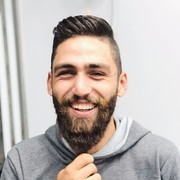 khater_74's Profile Photo