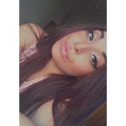 EleonoraElyRapmylife's Profile Photo