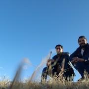 mohammad_alhmayda's Profile Photo