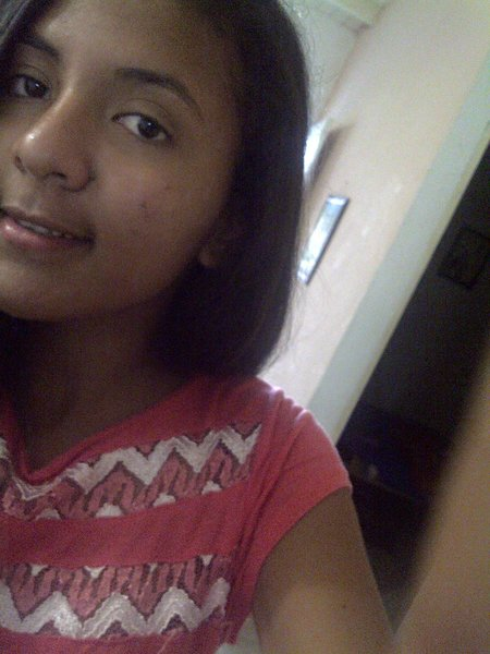 Natalia027pacheco's Profile Photo
