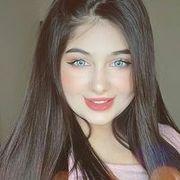 Maryam_Marwan20's Profile Photo