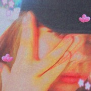 margarita_75's Profile Photo