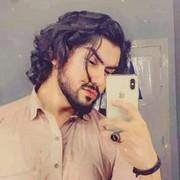 AyubShakir619's Profile Photo