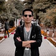 UsamaShaukat819's Profile Photo
